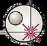 MIPS Logo.png