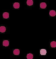 Logo Inner ring.png