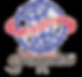 写楽堂ロゴ