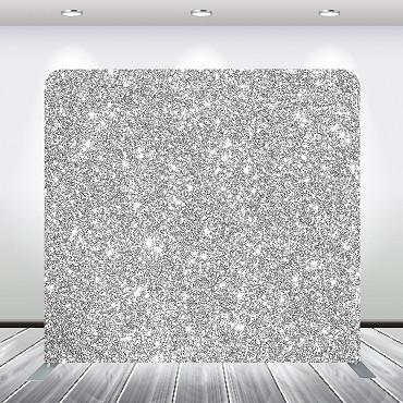 Silver Glitter_thumbnail.jpg
