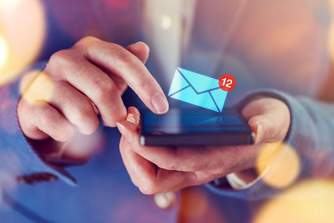 shutterstock_email-mobile.jpg