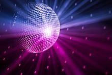 shutterstock_Disco Ball.jpg