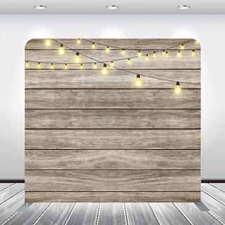 Medium Wood With Lights_thumbnail.jpg