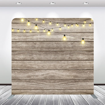Medium Wood With Lights_thumbnail.jpg