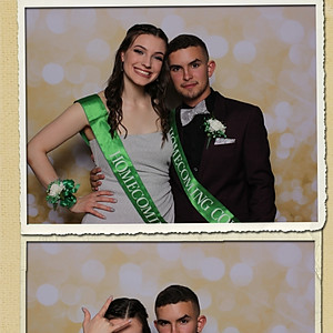 William Floyd HS Homecoming 2019