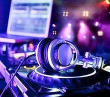shutterstock_DJ Headphones.jpg