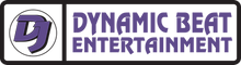 DBE Logo Box (600dpi) Purple.png