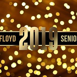 Wm Floyd High School - Senior Prom 2019
