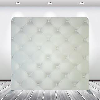 White Leather_thumbnail.jpg