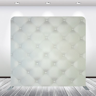 White Leather_thumbnail.jpg