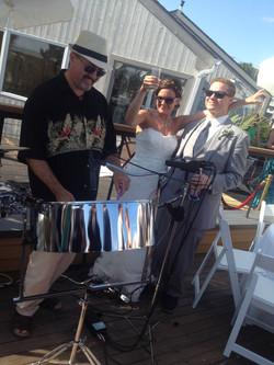 Long_Island_Wedding_DJ-022
