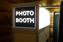 shutterstock_Photo Booth.jpg