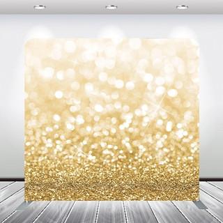 Gold Glitter_thumbnail.jpg