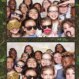 Wm Floyd Elementary's 5th Grade Dance