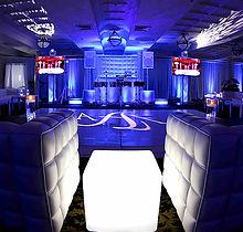 Lounge-Dancefloor-Logo.jpg