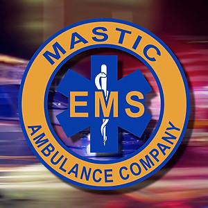 Mastic Ambulance Company - 2019 Annual Installation