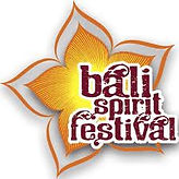 bali spirit festival.jpeg