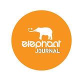 elephant journel.jpg