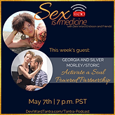 Devi Ward Sex is Medicine.png
