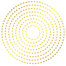 ECC-Logo-Gold-Small-RGB.png