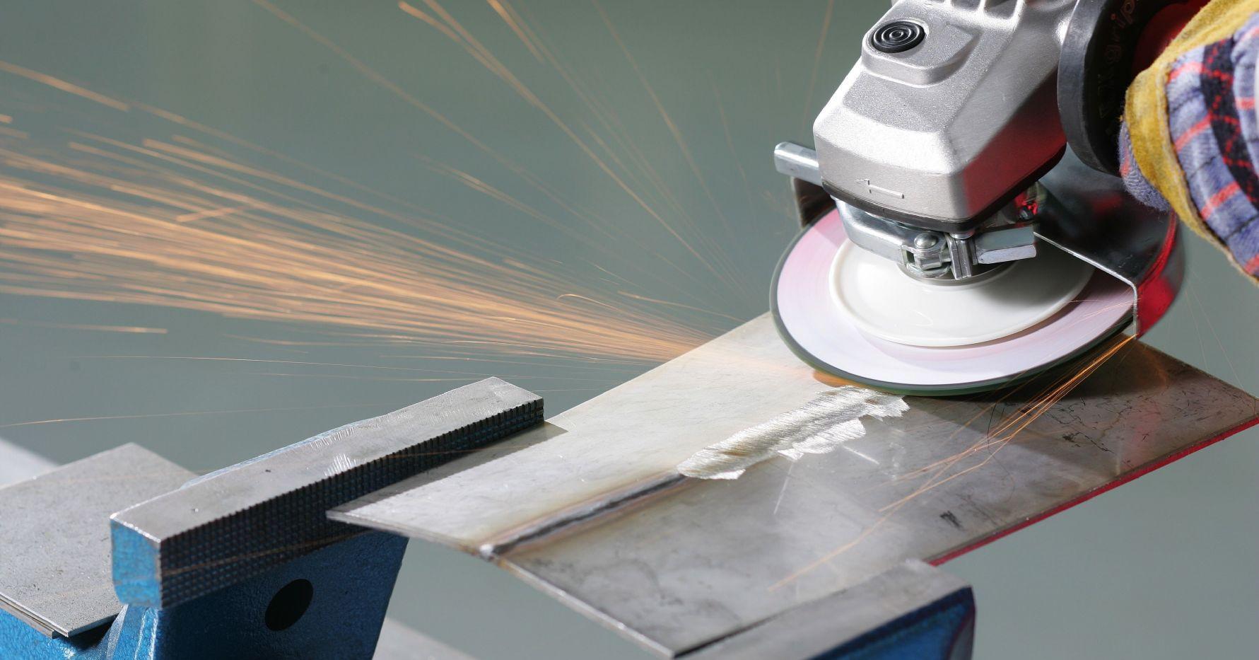 dronco-perfect-metal-grinding-discs-depr