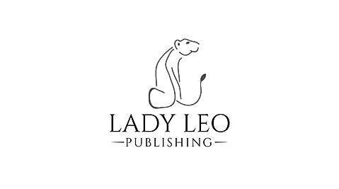 Lady Leo Publishing logo