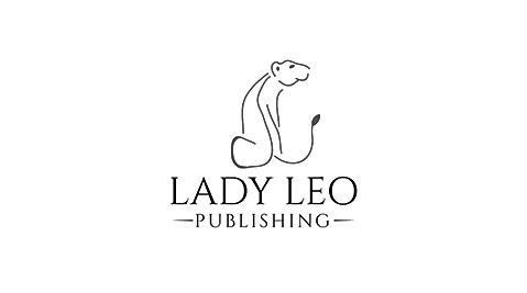 Lady Leo Publishing logo