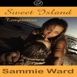 Sweet Island Temptationx1000.jpg