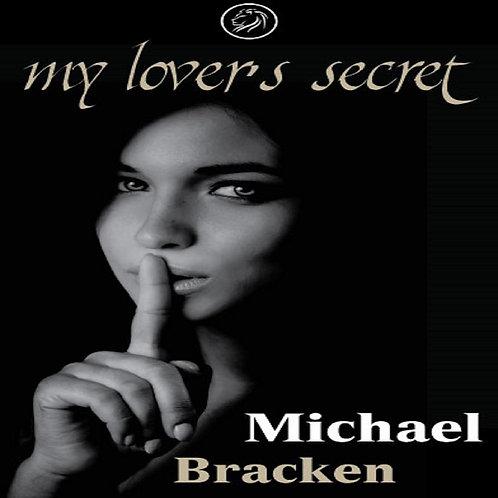 My Lover's Secret
