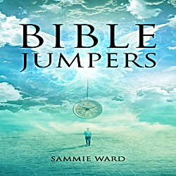 Bible Jumpers1000.png