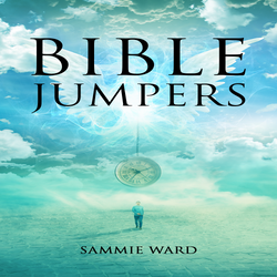 Bible Jumpers