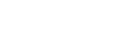HHACK_logo_white.png