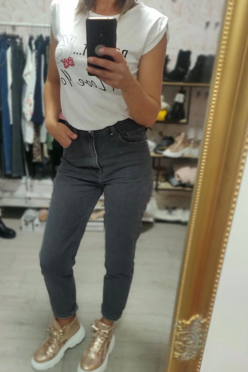 Momfit jeans redial