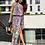 Thumbnail: Multi color - Dress