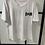 Thumbnail: T-shirt - D⚡️or
