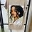 Thumbnail: Shirtdress in 2 kleurtjes