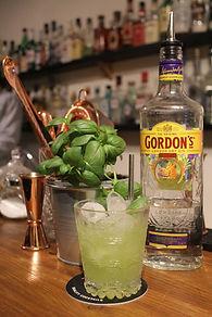gin basil smash.jpg