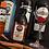 Thumbnail: קוקטיל בבקבוק | Mixology 250 ml