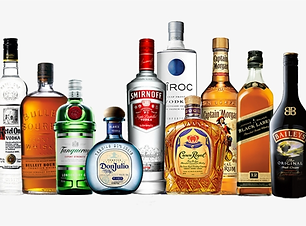 26-267874_beer-alcohol-bottles-png.png
