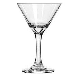 כוס מרטיני
