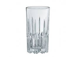 כוס הייבול