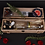 Thumbnail: CARIBBEAN BOX B