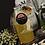 Thumbnail: קוקטייל בבקבוק | Natural 250 ml