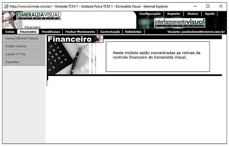 Financeiro1.jpg