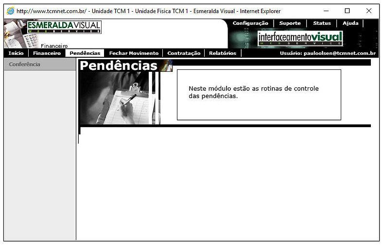 Financeiro2.jpg