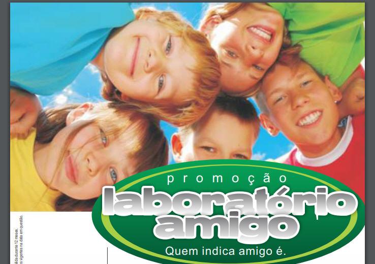 ImagemPromo3