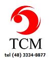 logo_tcm7.png