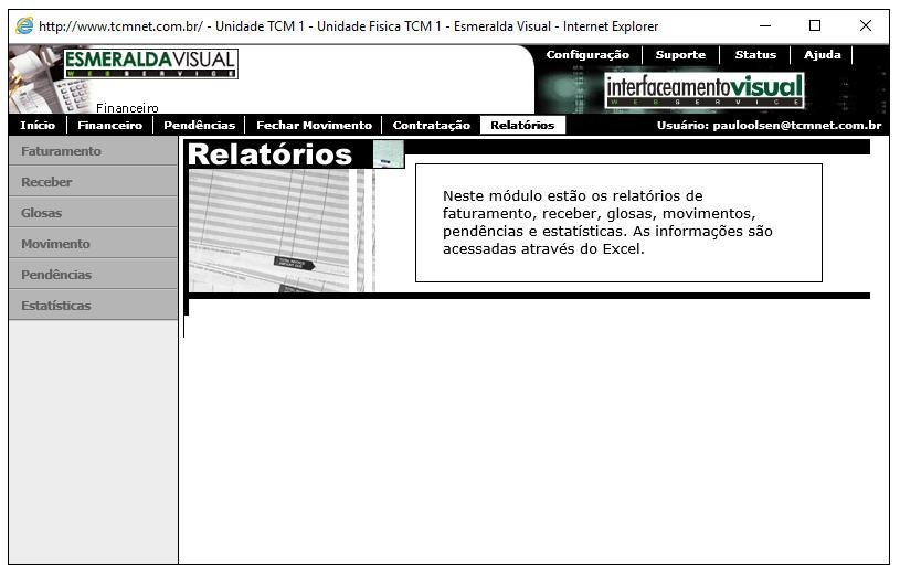 Financeiro5