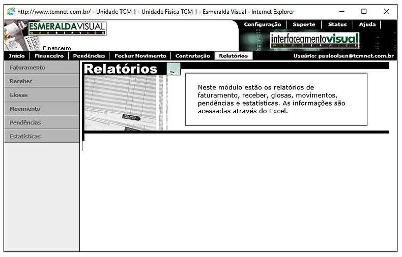 Financeiro5.jpg