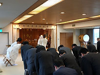 三重県神道青年会奉告祭.JPG